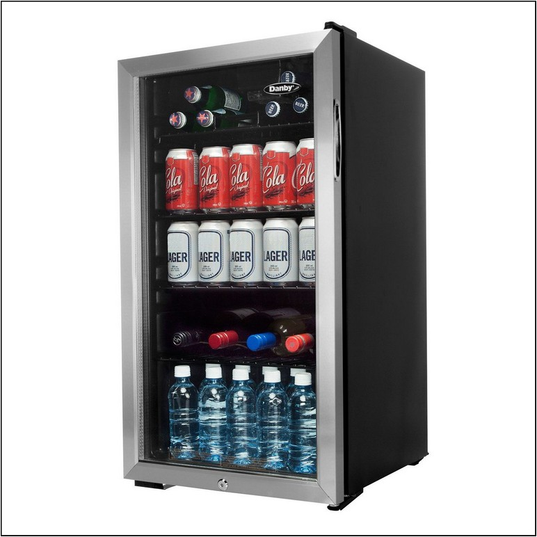 Best Buy Refrigerateur Compact