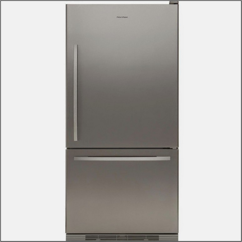 Best Deals On Refrigerators Today