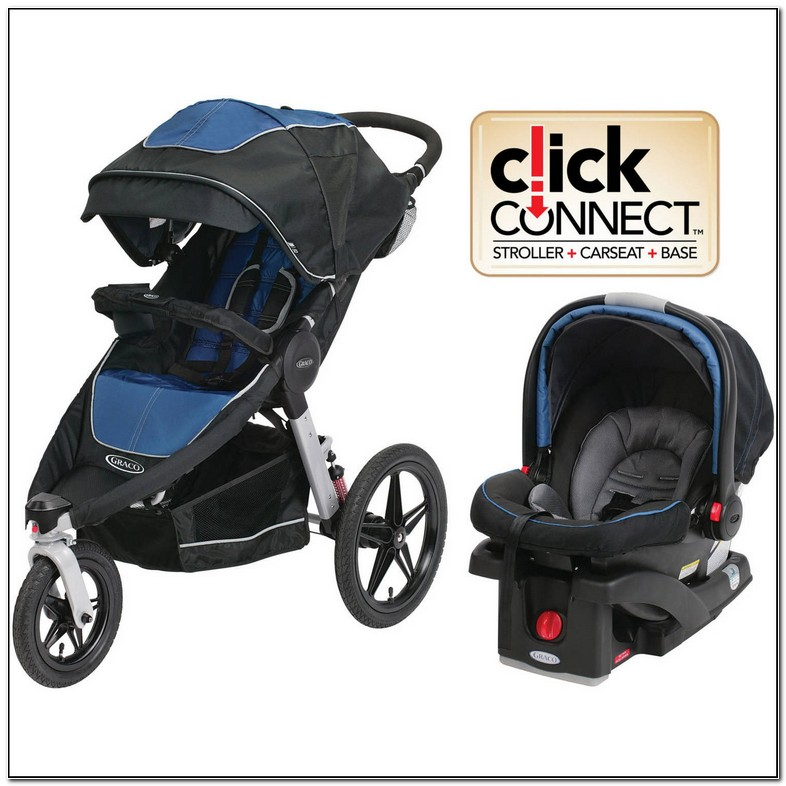 Baby Trend Chicco Keyfit 30 Best Graco Car Seat Stroller Combo Design Innovation