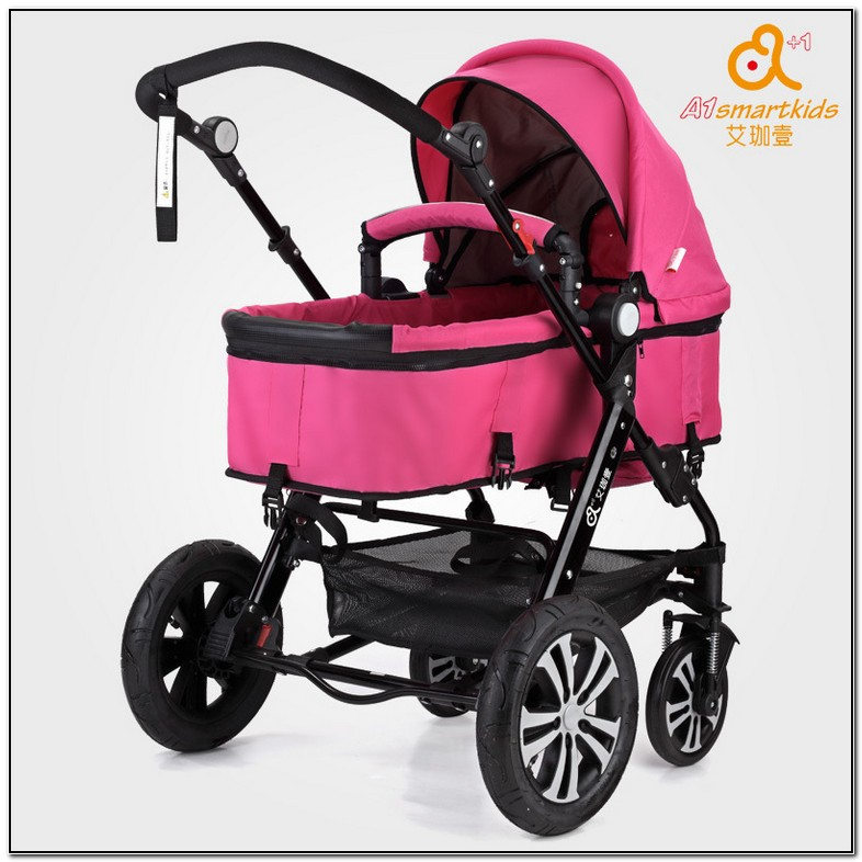 Best Lightweight Travel System Strollers 2018 Best Jogger Stroller And Carseat Combo Design Innovation