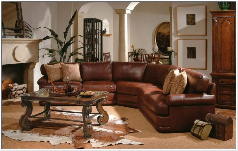 Best Leather Sofa Brands 2016