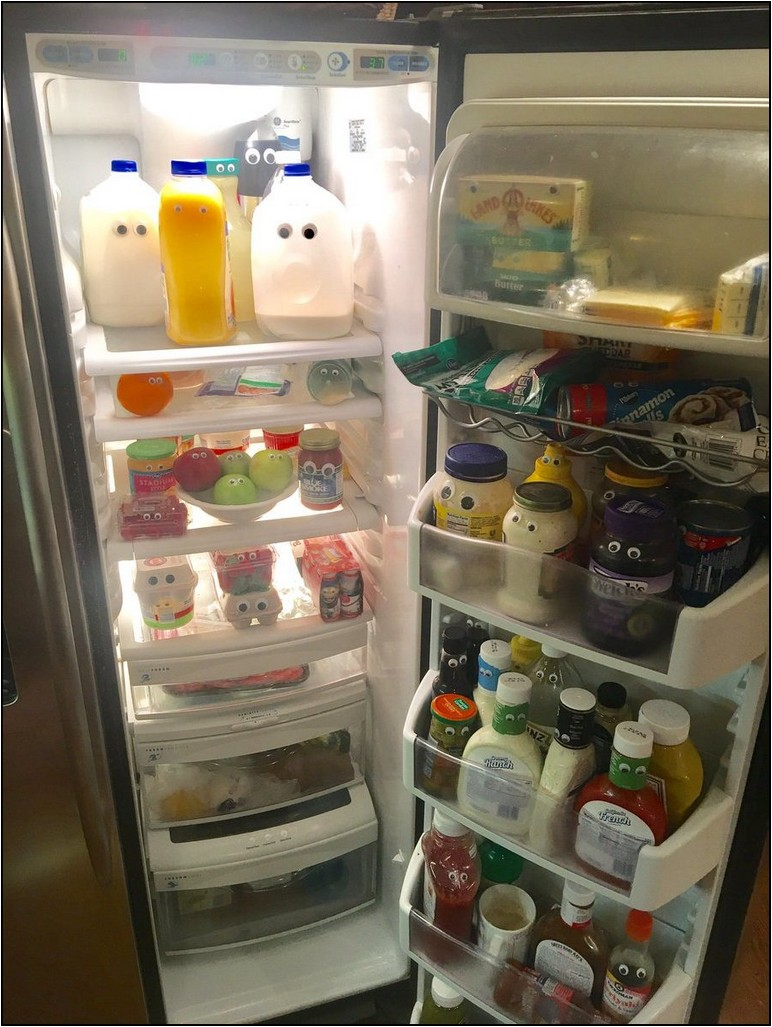 Best Place To Buy A Refrigerator Reddit
