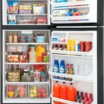 Brandsmart Small Refrigerators