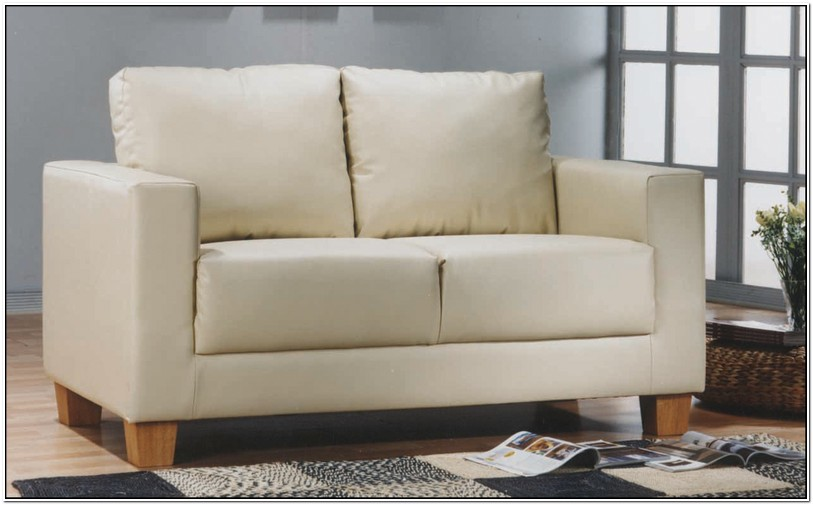Burrow Sofa Review Reddit