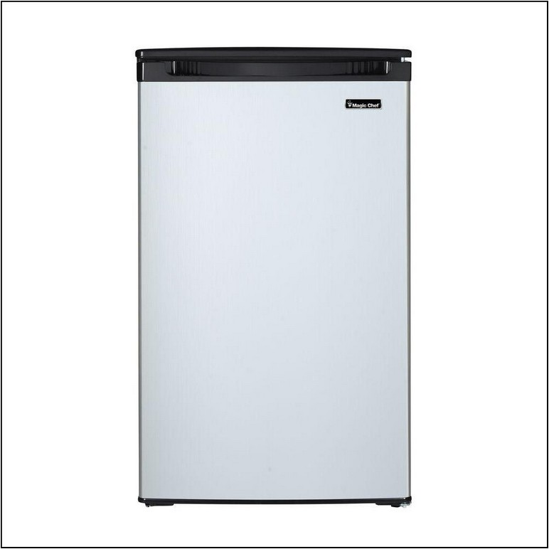 Compact Refrigerators At Home Depot