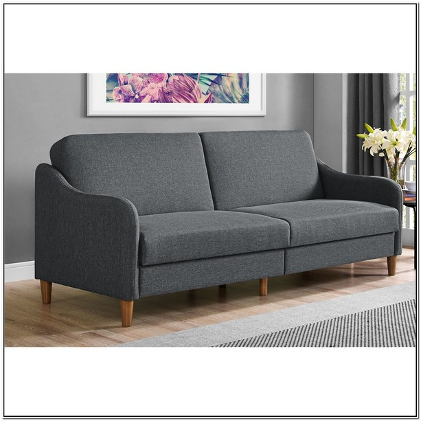 Joss And Main Sofa Bed
