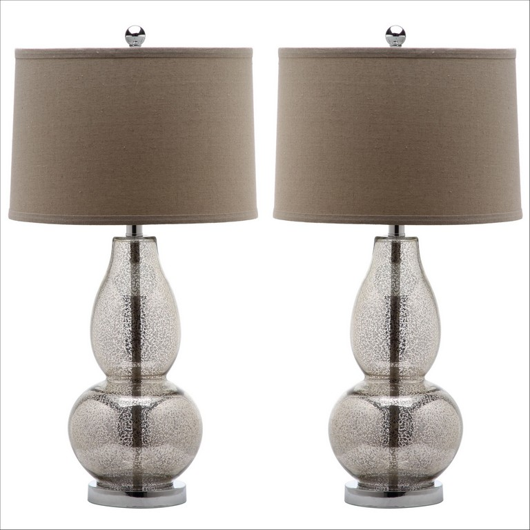 Overstock Lamp Sets