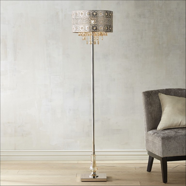 Pier One Floor Lamps Canada