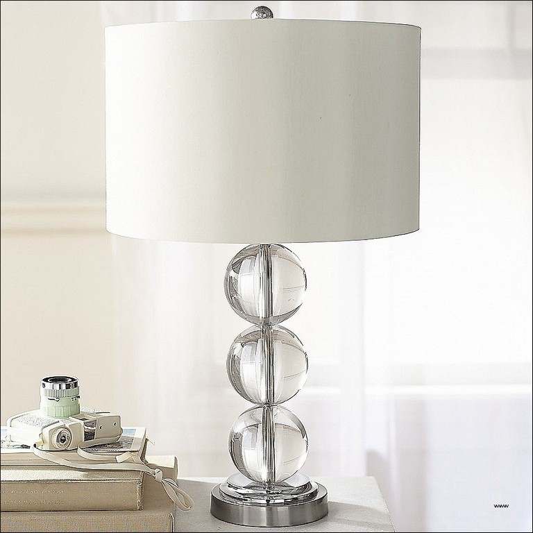 Pier One Import Table Lamps
