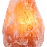 Salt Rock Lamp Amazon Prime