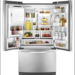 Top 10 Best Refrigerators 2015