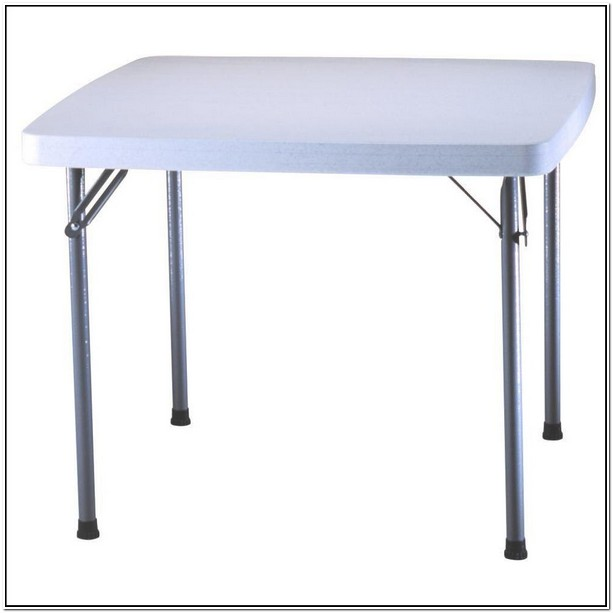 5 Foot Folding Table Home Depot