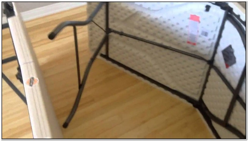 8ft Folding Table Costco