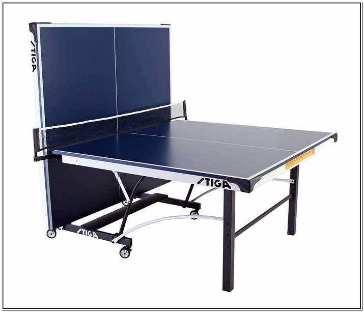 Cheap Ping Pong Table For Sale