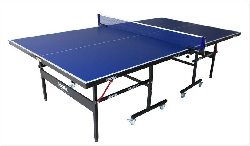 Cheap Ping Pong Tables Near Me