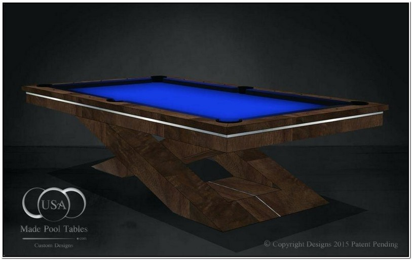 Cheap Pool Tables For Sale In Houston Tx