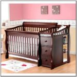Crib And Changing Table Sets Canada