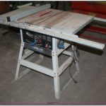 Delta Shopmaster Table Saw Price