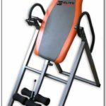 Elite Fitness Inversion Table Parts