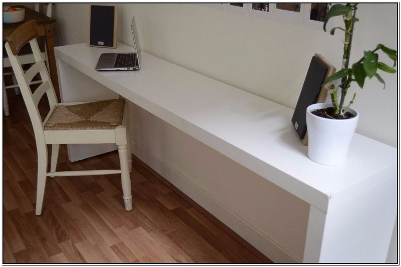 Ikea Malm Over Bed Table Uk