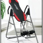 Life Gear Inversion Table 75165