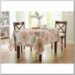 Paper Table Runners Walmart