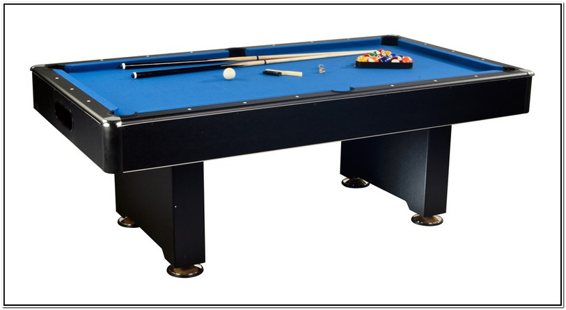Pool Table Felt Replacement Nz