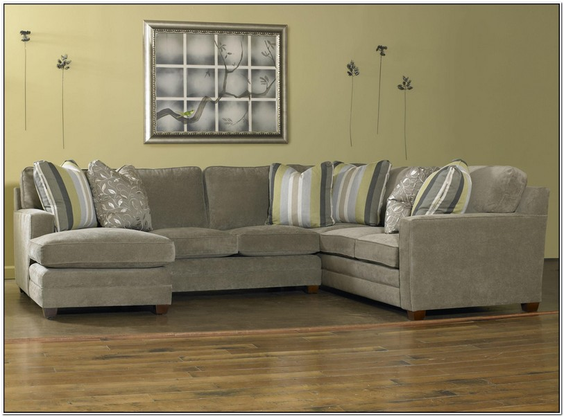 Sams Club Harper Leather Sofa