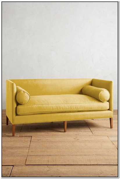 Shelter Sleeper Sofa $1 599 West Elm