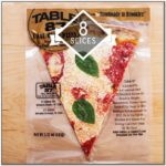 Table 87 Pizza Frozen