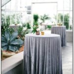 Table Linens For Less Reviews