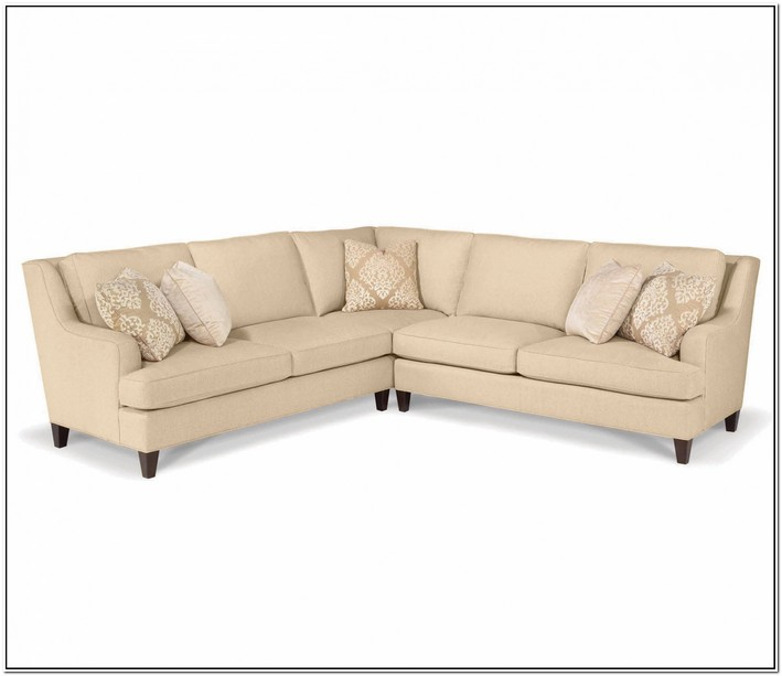 Taylor King Sofas Reviews