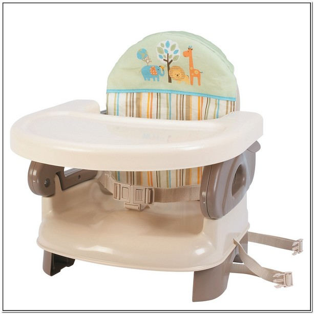 Toddler Booster Seat For Table Ebay