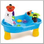 Toys R Us Water Table Australia