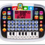 Vtech Learning Tablet
