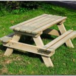 Walmart Outdoor Picnic Tables