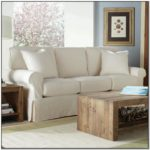 Wayfair Slipcovers For Sofas