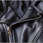 How To Clean Leather Jacket Smell