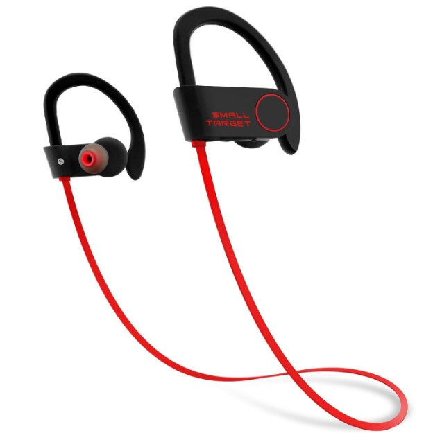 amazon bluetooth earphones