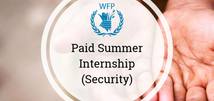 Pay Your Interns Foundation