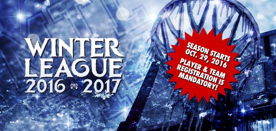 winter-league-registration