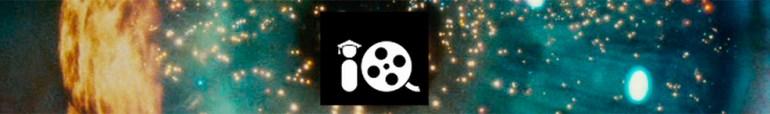 YouTube Channels for Filmmakers: Filmmaker IQ
