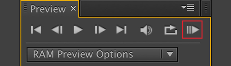 5 Ways to Preview Audio in After Effects