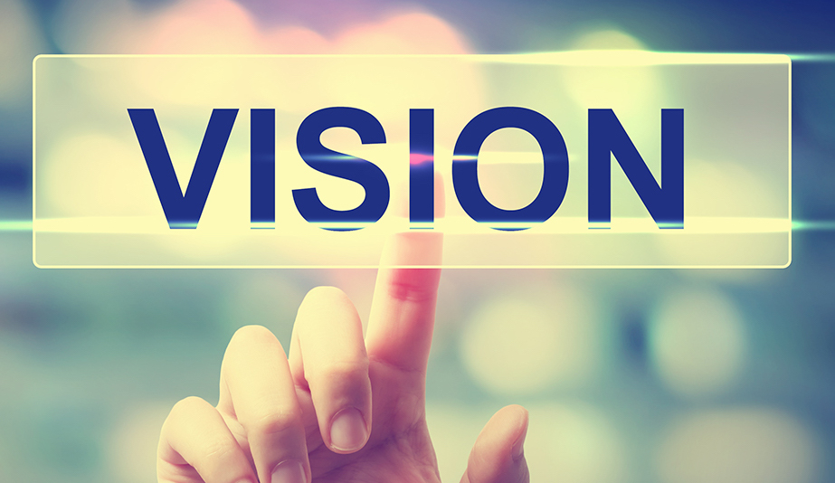 Do you have a clear career vision  mission statement?!