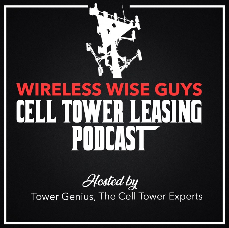 Cell Tower Lease Rates Exposed \u003e\u003e Dirty Secrets From Tower Genius