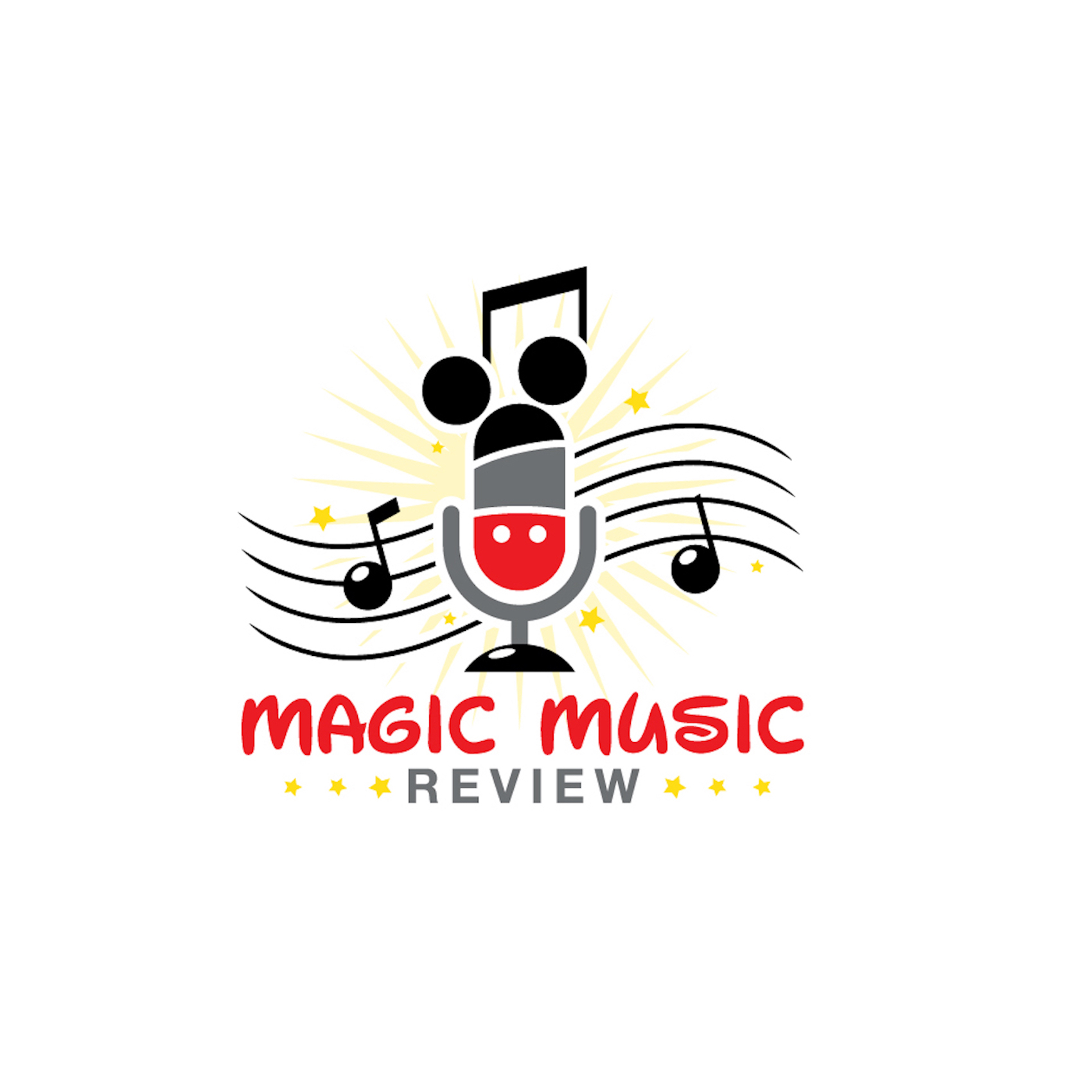 The Music Ep Magic Music Review