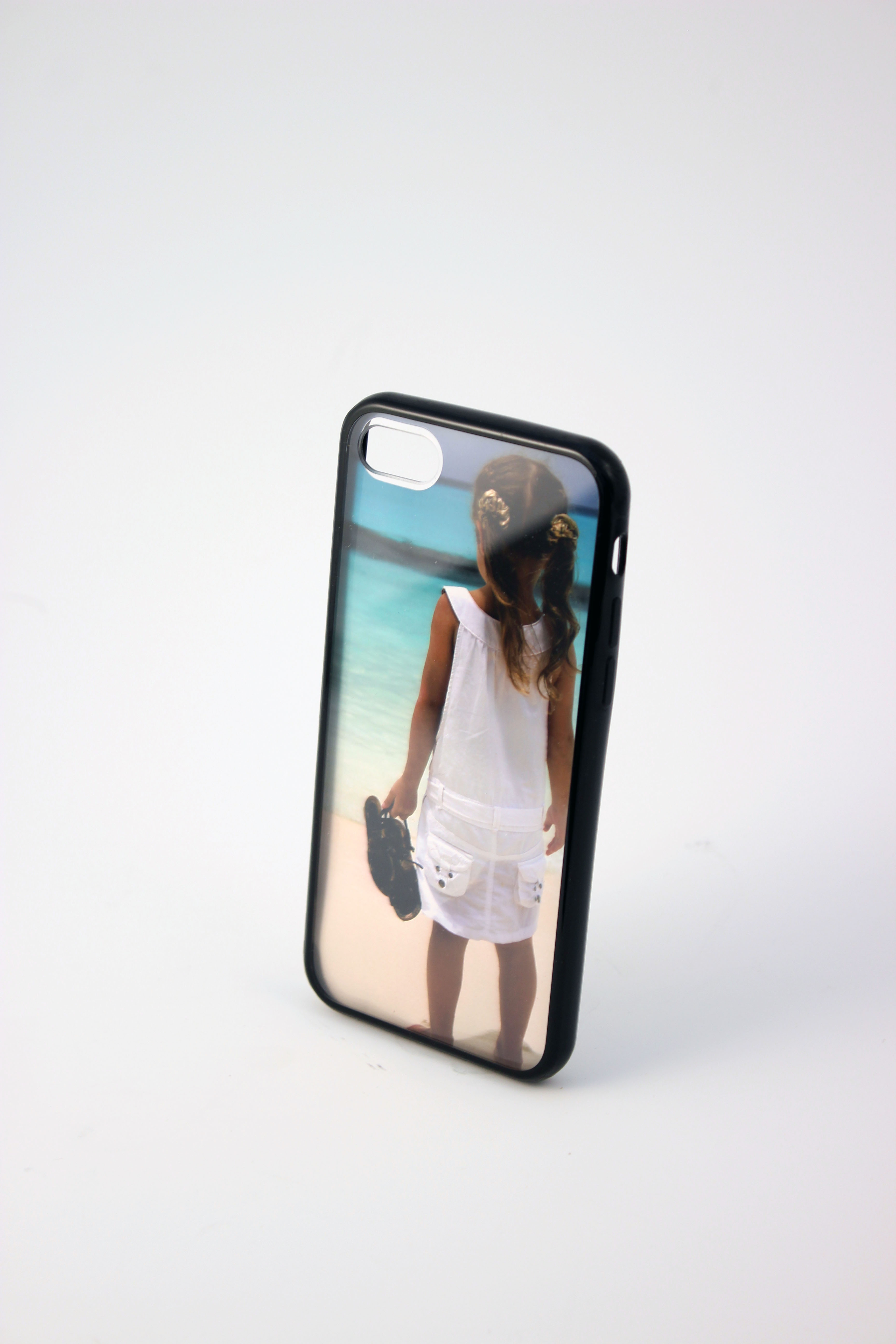 Smartphone Cases Smartphone Cases Easygifts Pbi Photo