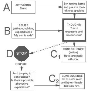 schematic dictionary