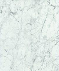 White Marble - 10mm Bathroom Panel - Plastic Building Supplies