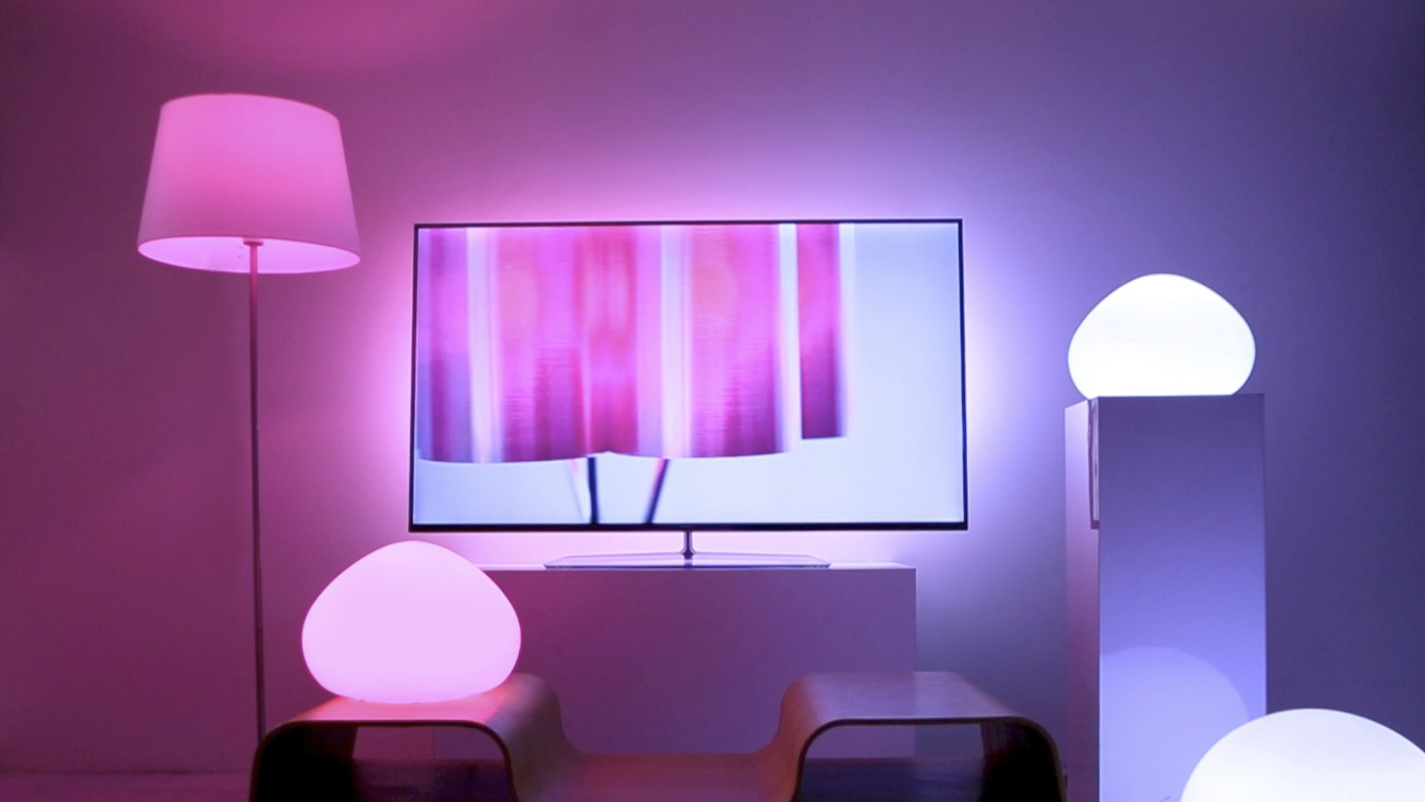 Philips Hue Examples To Automate Everything Solve These Three Challenges